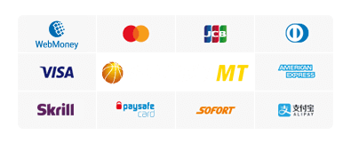 NBA 2K21 MT pay method